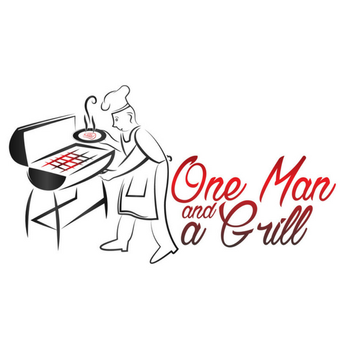 OneManandaGrill.com